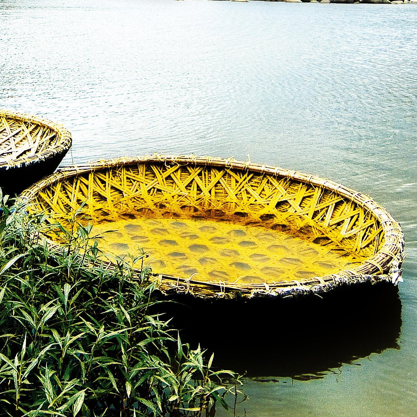 Coimbatore Attractions: Local Things To Do At Vivanta Coimbatore
